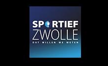 Sportief Zwolle