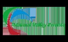 Mineral Valley Twente