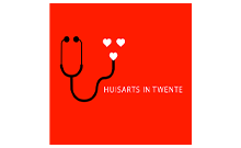 Huisarts In Twente